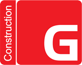 grandconstruction logo